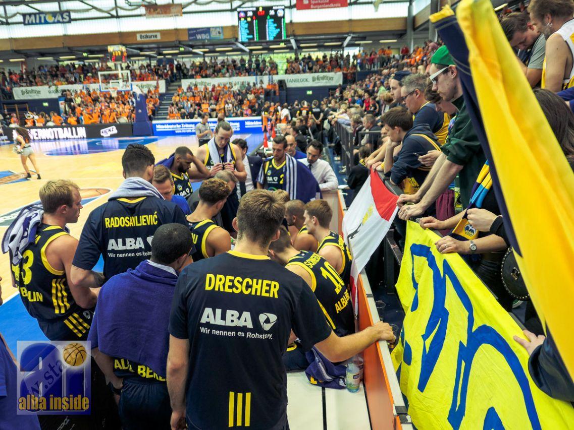 Mitteldeutscher BC vs Alba Berlin-3