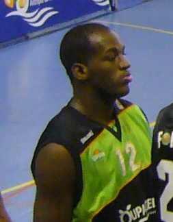 Ali Traoré – großer Spieler, großer Name … ABER?