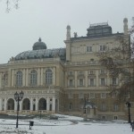 Oper Odessa