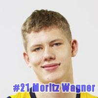 21_Moritz_Wagner