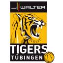 logo_tuebingen
