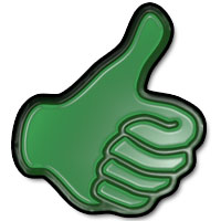 thumb_up_picto