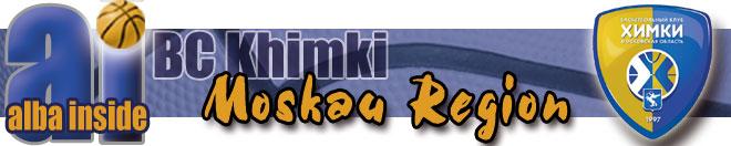 ai_balken_khimki_moskau_1617
