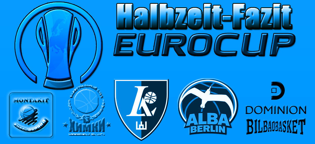 alba_eurocup_16-17_halbzeit